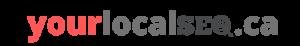 yourlocalseo.ca_logo_transparent